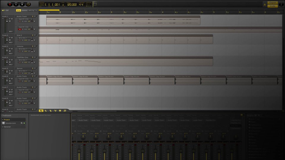 Ohm Studio Review: Best free DAW for music production?