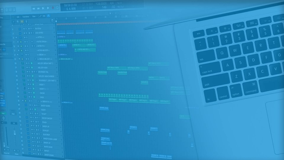 Best laptop for music production 2021 - Store Insider Advice