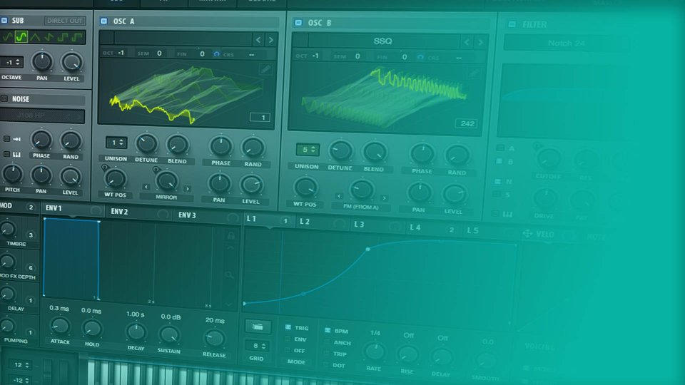 DAW plugins explained: What are plugins? What is AU, VST, AAX?